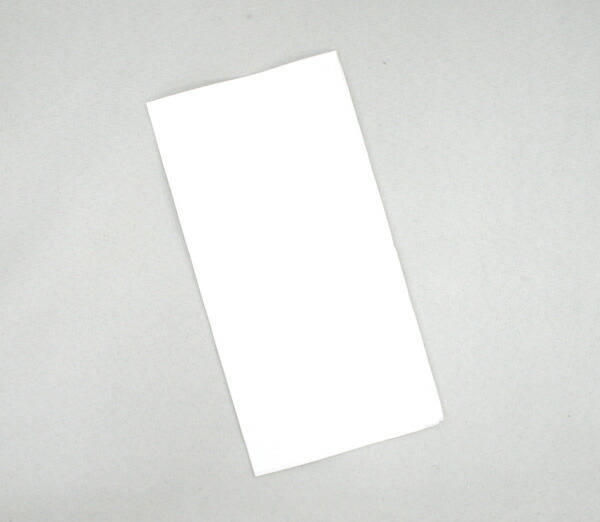 簡単 折り紙 : 折り紙 本 おすすめ : divulgando.net