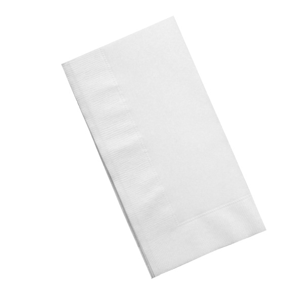 Where to buy a good research paper napkins