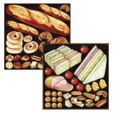 パン屋関連