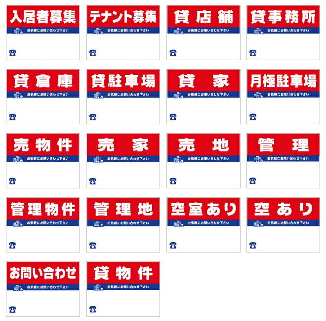 fnk-102a_title.jpg