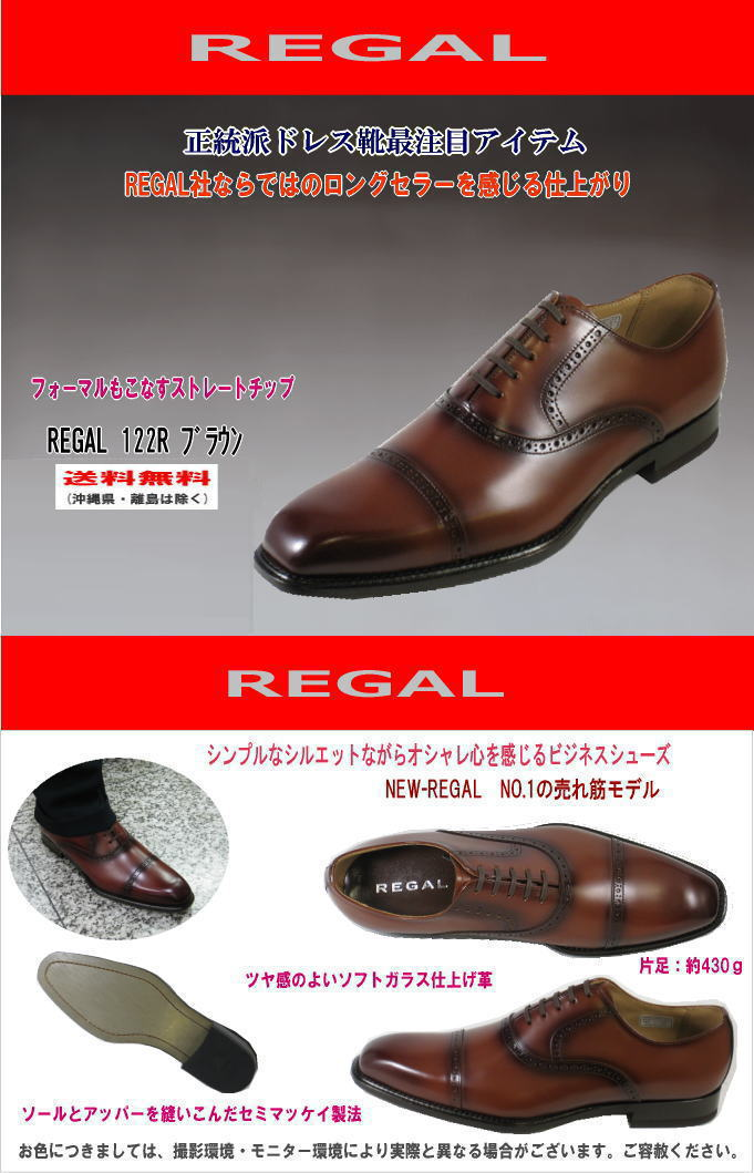�ӥ��ͥ��ޥ�ˤ�������NEW-REGAL