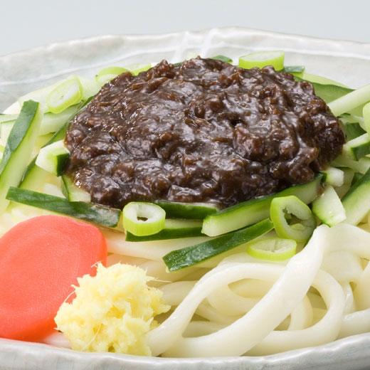 盛岡じゃじゃ麺の画像 p1_28