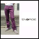 NRG ( ENERGIE ) mens Cala pants cotton Chino patterned trousers, casual regular straight GL9000