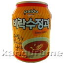"""Bi, is comfortable""; スジョンガ ""cinnamon juice ""■ Korean food ■ Korea / Korea drink / Korea drink / Korea juice / drink / drink / juice / soft drink / drink / is deep-discount"""