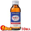 Bacchus 100ml×10 book ■ Korea food ■ low-price / Korea / Korea beverages and Korea drink / Korea juice / drink / beverage / juice / soft drinks / drinks / health drinks