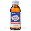 Bacchus 100 ml ■ Korea food ■ low-price / Korea / Korea beverages and Korea drink / Korea juice / drink / beverage / juice / soft drinks / drinks / health drinks