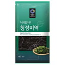 "It is / year-end present / midyear gift / present / gift / present / iodo in 100 g of ""cleanliness garden"" cleanliness airing seaweed ■ Korea food ■ Korea / Korean food / Korea food / Korea souvenir / souvenir / Korea seaweed / seaweed / iodofo"