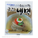 Cold noodle / noodles / for noodles ■ Korea food ■ Korean food / Korea food / cold noodle / Rei noodles / Korea cold noodle / Korea Rei noodles / duties of the palace cold noodle is deep-discount
