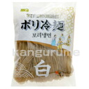 "Cold noodle / noodles / for 160 g of noodles ""white"" ■ Korea food ■ Korean food / Korea food / cold noodle / Rei noodles / Korea cold noodle / Korea Rei noodles / duties of the ボリ cold noodle is deep-discount"