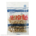 "Cold noodle / noodles / deep-discount / student cold noodle for 160 g of Japanese laurel raw cold noodle ""black"" ■ Korea food ■ Korean food / Korea food / cold noodle / Rei noodles / Korea cold noodle / Korea Rei noodles / duties"