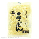 200 g of Japanese laurel raw udon ■ Korea food ■ Korean food / Korea food / udon / Korea udon / raw noodles / is deep-discount