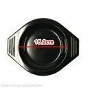 Plastic table 4 No. 16 cm for ■ Korea tableware ■ low-price / Korea / Korea food / tableware / kitchen appliances / plastic units