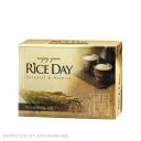 U.S. soap ■ Korea miscellaneous goods ■ soap / Korea soap / soap / soap / Korea
