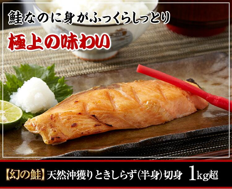 http://image.rakuten.co.jp/kanidokoro/cabinet/116/116_mv.jpg