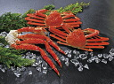 Without dwarf and Tara Bassett crab 500 g ~ 550 g 2 tails and King crab legs around 800 g 1 shoulder crab / crabs / crab / gourmet / order may be dislodged by 2015, foot / father's day /.