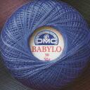 DMC BABYLO バビロレース thread # 30 50 g