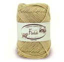 Organic wool field kiritappu yarns