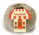 Tweed Bazaar kiritappu yarns