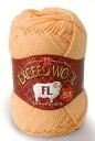 XSEED wool FL Ligature Keita kiritappu yarns