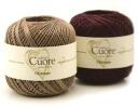 コットンクオーレ cotton spring summer yarns
