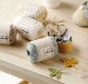 エミーグランデハーブス Cotton sewing thread