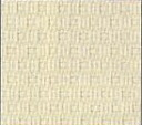 Swedish cross No7500 ( per 10 cm) cotton embroidery fabric