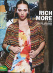 ��å��⥢-richmore-�ղ��ӻ�