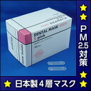 Pm25_s_pink1
