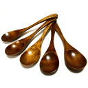 Wooden spoon wood lacquer 5 book set / / sale / %OFF// wooden kitchen /fs3gm