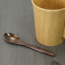Spoon | Coffee spoon wood lacquer 1 / sale / %OFF// wooden kitchen /fs3gm