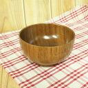 Donburi | wooden Trombley: mini Bowl messy: 13.5 cm soup and Bowl / Bowl / / senior day / sale / %OFF// wooden kitchen /fs3gm