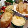 猿払バター