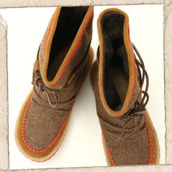 Ugg boots store boston for Amazon buyvip ugg