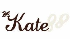 Kate88
