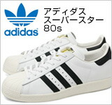 adidas ���ǥ����� �����ѡ�������