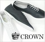 CROWN クラウン