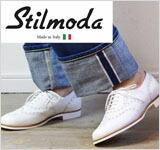 stilmoda スティルモーダ
