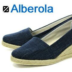 Alberola ����٥?��