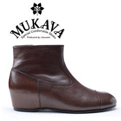 MUKAVA/�५����
