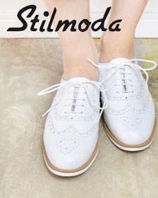 STILMODA