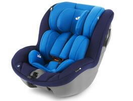 i-Anchor Seat
