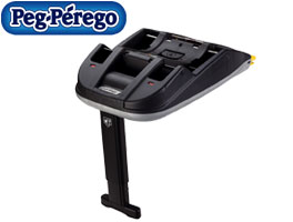 Peg-Perego ISOFIX Base