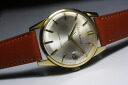 CITIZEN hand winding watches antique watches /USED
