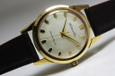 Of the 1960s CITIZEN Ace watch 21 jewels vintage watch