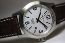 GLYCINEIncursore46AUTO self-winding watch watch made in Switzerland