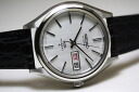 SEIKO56 Sei King Coe HI-BEAT self-winding watch watch