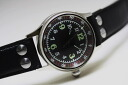Japan Army military watch renewal reprint! Imperial Navy air crew watch! Case diameter 35 mm easy to use!