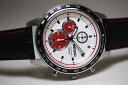 Japan not released! SEIKO quartz movement, Chronograph Watch SNDD91P1