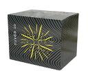 NV j cuvee 20 Brut 1 case J Brut Cuvee 20 750ml