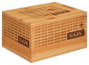 [2010] Gaia & Rey Chardonnay bottle 1 case Gaja & Rey Chardonnay 2010 750ml 1CS